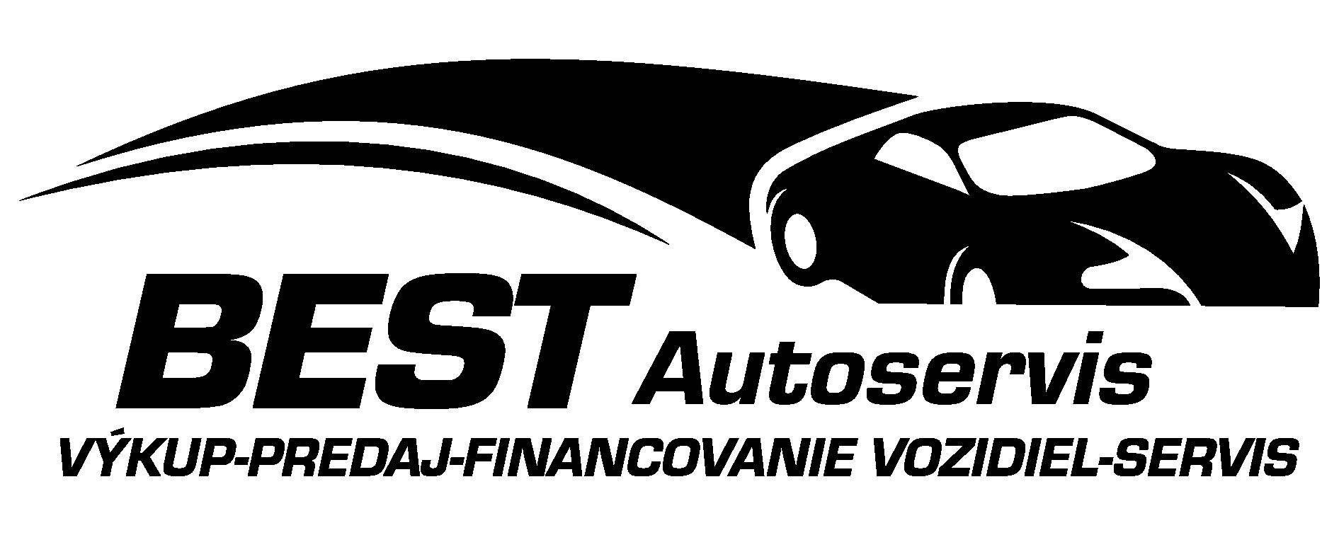 Best Auto Servis
